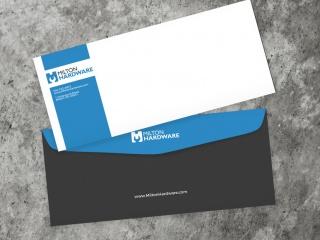 MH_Letterhead2_Envelope_mockup