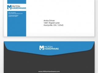 MH_Letterhead2_Envelope_proof